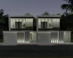 Lançamento casa linda em Morada de laranjeiras