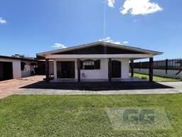 Casa 4 dormitórios ou + para Venda em Cidreira, Centro, 6 dormitórios, 1 suíte, 4 banheiro