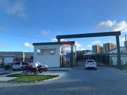 Apartamento à venda com 2 dormitórios em Pajuçara, Natal cod:AP0049