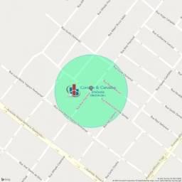 Apartamento à venda com 1 dormitórios cod:a3ca58341db