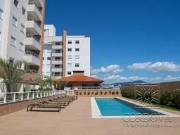 Apartamento à venda com 2 dormitórios em Jardim atlântico, Florianópolis cod:8158