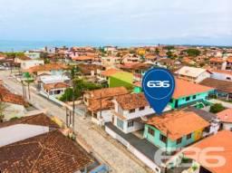 Casa à venda com 5 dormitórios em Centro, Balneário barra do sul cod:03016354