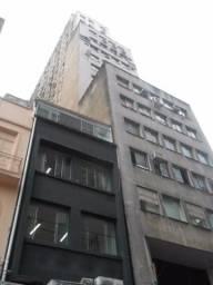 Escritório à venda em Centro histórico, Porto alegre cod:CS31005294