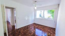 Apartamento para alugar com 2 dormitórios em Petrópolis, Porto alegre cod:314669
