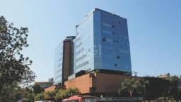 Escritório à venda em Cidade baixa, Porto alegre cod:CS36007700