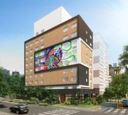 Casa à venda com 1 dormitórios em Cidade baixa, Porto alegre cod:CS36007694