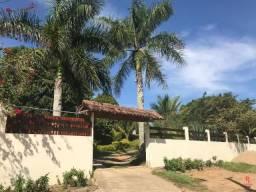 Terreno à venda com 5 dormitórios em Santa rosa, Guarapari cod:CH0002_ROMA
