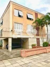 Apartamento à venda com 1 dormitórios em Menino deus, Porto alegre cod:28-IM436066