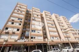 Apartamento à venda com 1 dormitórios em Cidade baixa, Porto alegre cod:28-IM437250
