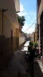 Casa, Pituaçu, Salvador-BA
