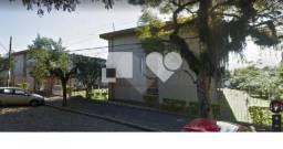 Apartamento à venda com 2 dormitórios em Partenon, Porto alegre cod:28-IM420999