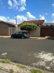 Casa à venda com 3 dormitórios em Francisco pupin, Batatais cod:CA0126_EDER