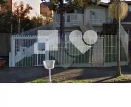 Casa à venda com 4 dormitórios em Parque santa fé, Porto alegre cod:28-IM423775