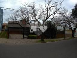 Casa à venda com 5 dormitórios em Santa tereza, Porto alegre cod:28-IM436134