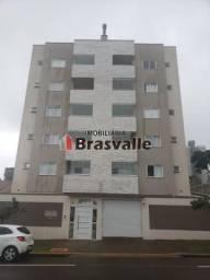 Apartamento à venda em Centro, Cascavel cod:AP0026_BRASV