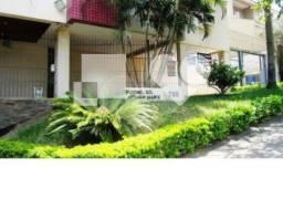 Apartamento à venda com 2 dormitórios em Bom jesus, Porto alegre cod:28-IM424431