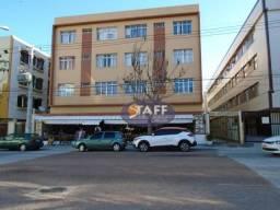 Apartamento com 1 dormitório à venda / Locação - Centro - Cabo Frio/RJ