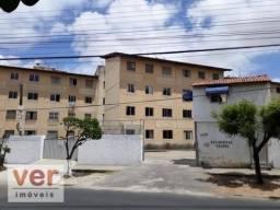 Apartamento à venda, 59 m² por R$ 130.000,00 - Novo Mondubim - Fortaleza/CE