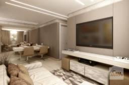 Apartamento à venda com 2 dormitórios em Carlos prates, Belo horizonte cod:267127