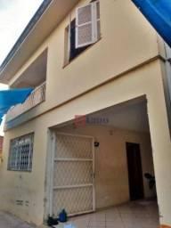 Casa à venda no bairro Jaraguá em Piracicaba/SP - 3 dormitórios