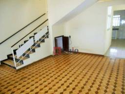 Casa com 2 dormitórios à venda, 173 m² por R$ 300.000,00 - Alto - Piracicaba/SP