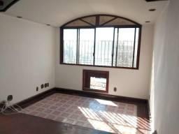 Apartamento - CIDADE NOVA - R$ 1.100,00