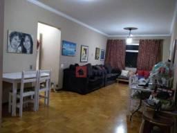Apartamento com 3 dormitórios à venda, 108 m² por R$ 450.000 - Jardim Elite - Piracicaba/S