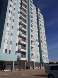 Apartamento com 2 dormitórios à venda, 66 m² por R$ 250.000 - Jardim Parque Jupiá - Piraci