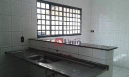 Casa com 3 dormitórios à venda, 130 m² por R$ 260.000,00 - Vila Rezende - Piracicaba/SP