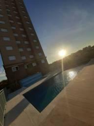 Apartamento em Barueri  com 2 ou 3 Quartos  com suíte  Use FGTS