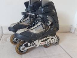 Patins traxart speed