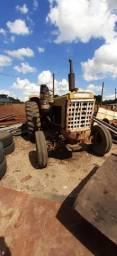 Trator CBT 1020