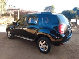 Renault Duster Completo