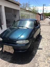 Palio 2001 // 1.0 - 2001
