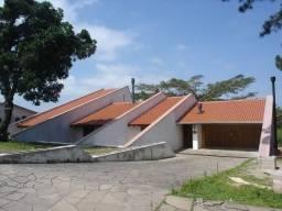 Casa Grande no Jardim Isabel, zona sul de Porto Alegre