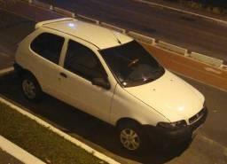 Vendo Fiat Palio Fire - 2003
