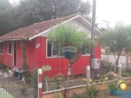 Casa com 2 dormitórios à venda, 80 m² por R$ 120.000 - Fosforo - Irati/Paraná
