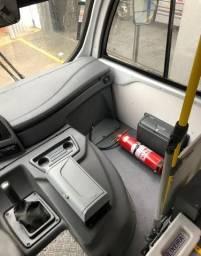 Micro ônibus 0km
