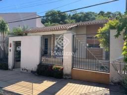 IMO.632 Casa para venda no bairro Jardim Esperança- Volta Redonda
