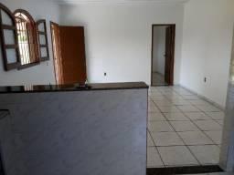 Alugo ou Vendo Casa em Novo Horizonte - Araruama