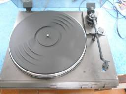 Toca Discos Gradiente Spect 87