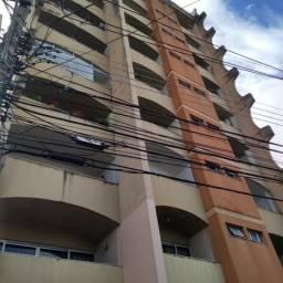 Aluguel- Ed. Jose Antônio Nunes - 3 Quartos - Campina
