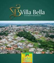 Lotes Excelentes - Villa Bella - Bairro de Alto Padrão e Nível Elevado - Anápolis-GO
