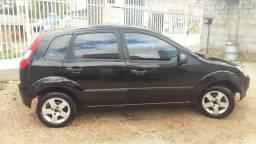 Fiesta 2002 mod 2003 - 2002
