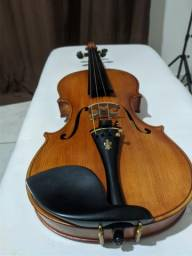 Violino Alemão Karl Hofner