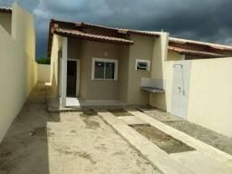 Entrada facilitada 24 X + documentação gratis lindas casas Pavuna 2 quartos 2 wc 3 vagas