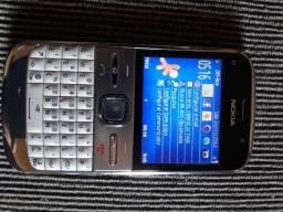 Telefone Nokia