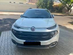 Fiat toro freedom 4x4 turbo diesel mt