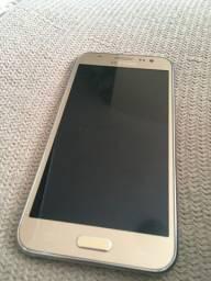 Celular Samsung J5 - Ótimo estado