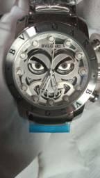 Relógio BV Joker